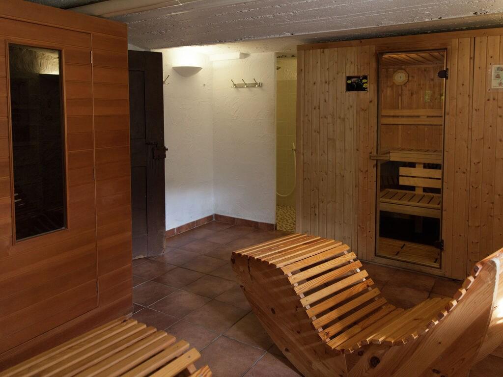 Ferienhaus De Oude Pastorie (122388), Malberg, Südeifel, Rheinland-Pfalz, Deutschland, Bild 38