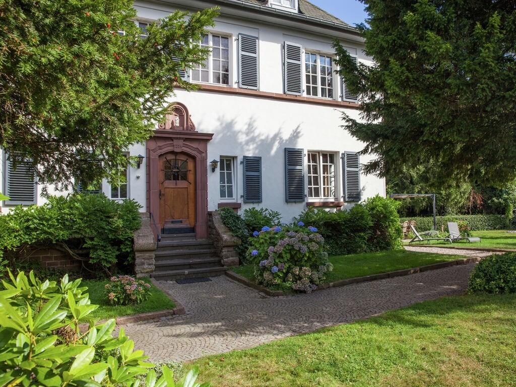 Ferienhaus De Oude Pastorie (122388), Malberg, Südeifel, Rheinland-Pfalz, Deutschland, Bild 3