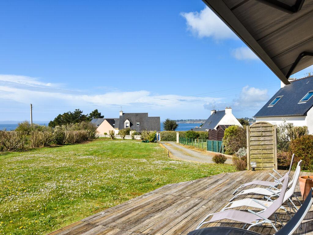 Ferienhaus Villa Goéland (122330), Moëlan sur Mer, Atlantikküste Finistère, Bretagne, Frankreich, Bild 24