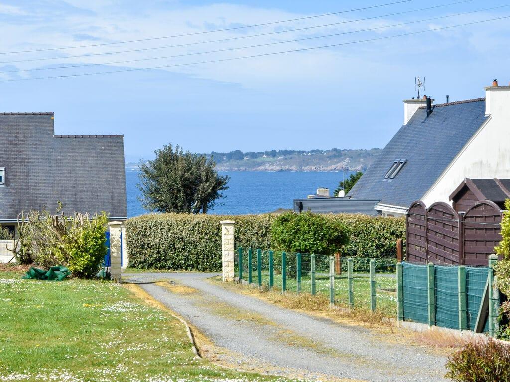 Ferienhaus Villa Goéland (122330), Moëlan sur Mer, Atlantikküste Finistère, Bretagne, Frankreich, Bild 25