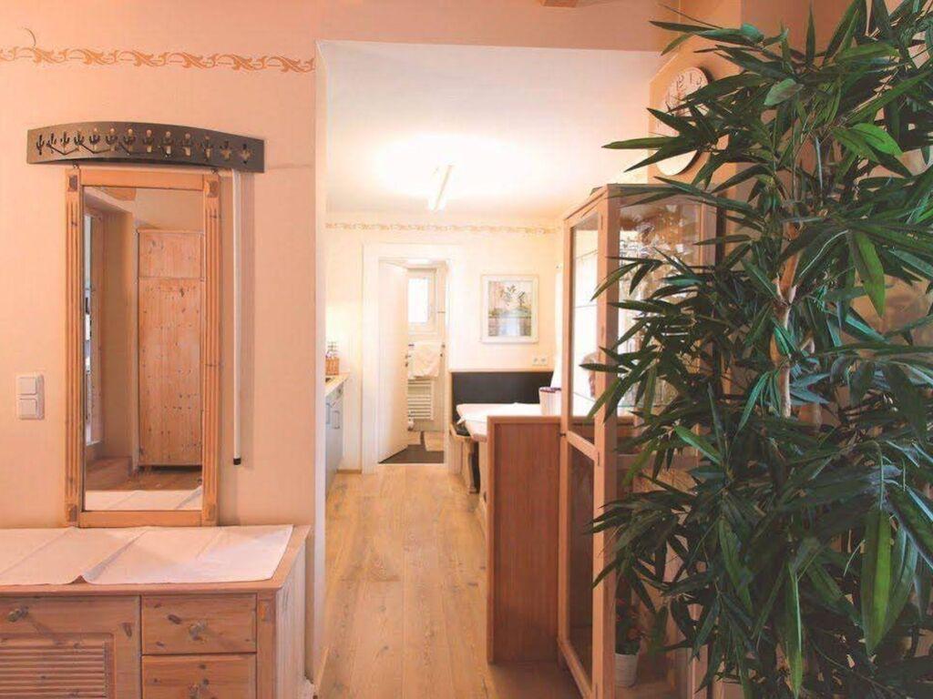 Ferienwohnung Zentrumnahe Wohnung in dennoch ruhiger Lage (253682), Seefeld in Tirol, Seefeld, Tirol, Österreich, Bild 12