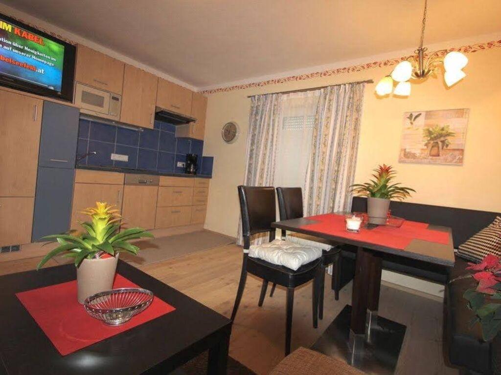 Ferienwohnung Zentrumnahe Wohnung in dennoch ruhiger Lage (253682), Seefeld in Tirol, Seefeld, Tirol, Österreich, Bild 7