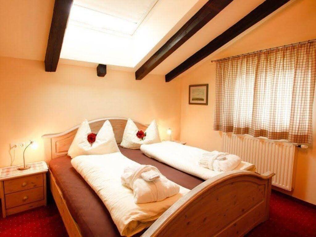 Ferienwohnung Zentrumnahe Wohnung in dennoch ruhiger Lage (253682), Seefeld in Tirol, Seefeld, Tirol, Österreich, Bild 1