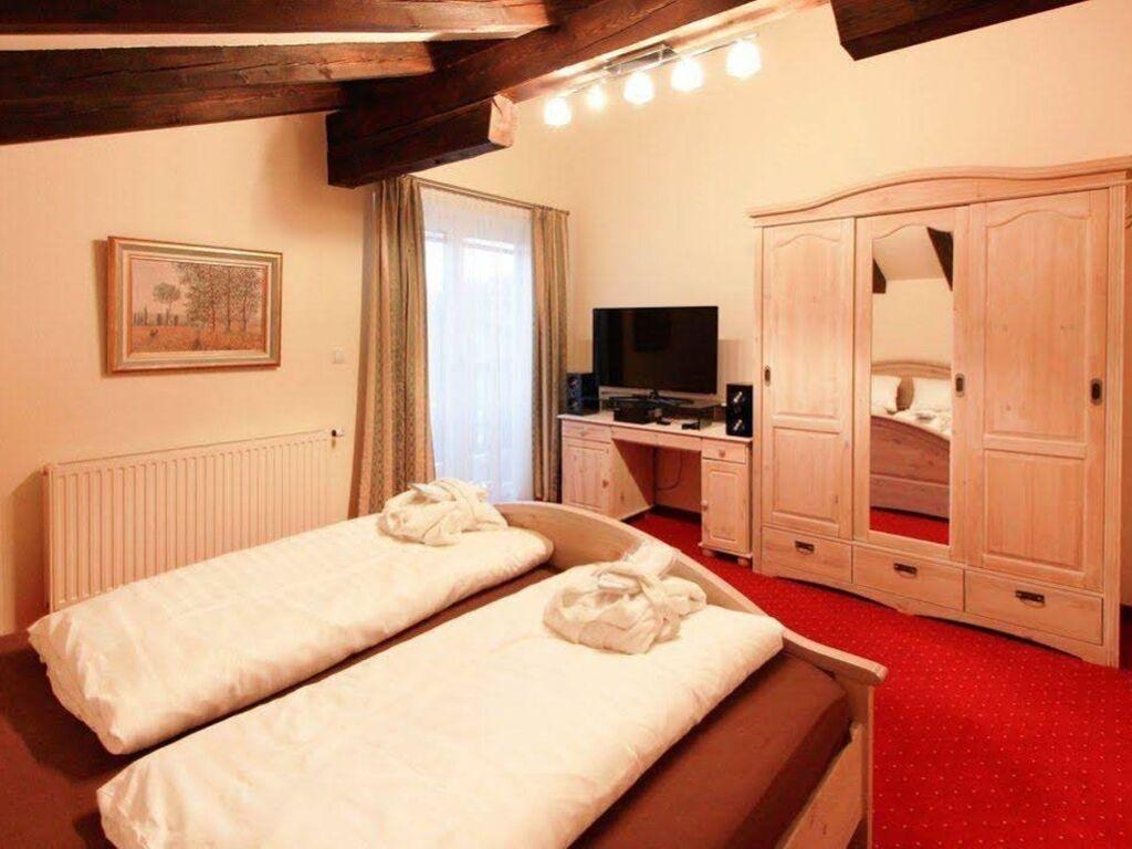 Ferienwohnung Zentrumnahe Wohnung in dennoch ruhiger Lage (253682), Seefeld in Tirol, Seefeld, Tirol, Österreich, Bild 14