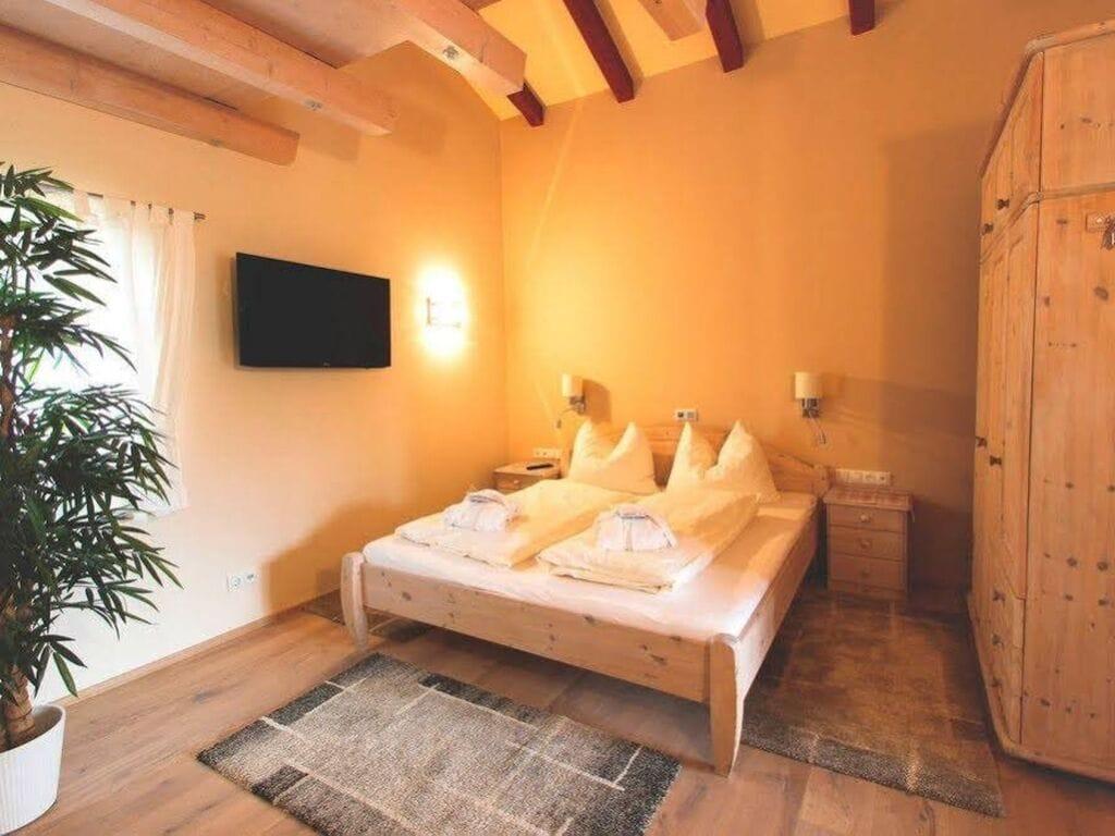 Ferienwohnung Zentrumnahe Wohnung in dennoch ruhiger Lage (253682), Seefeld in Tirol, Seefeld, Tirol, Österreich, Bild 9