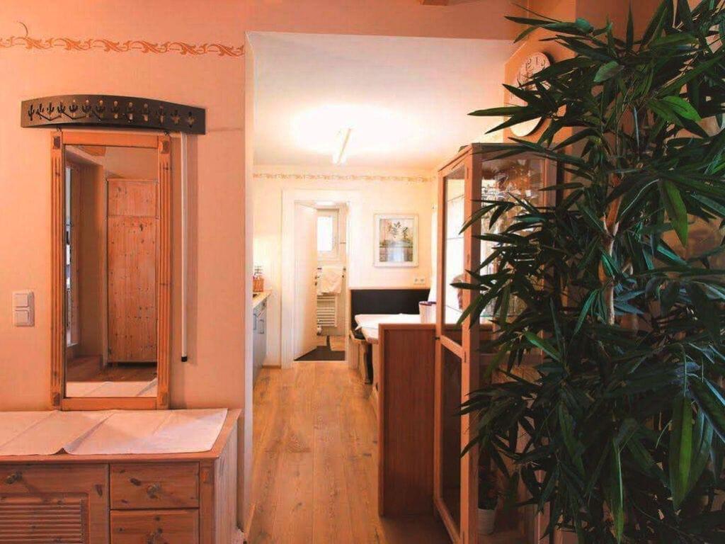 Ferienwohnung Zentrumnahe Wohnung in dennoch ruhiger Lage (253682), Seefeld in Tirol, Seefeld, Tirol, Österreich, Bild 16