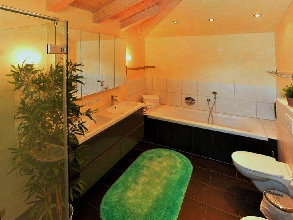 Ferienwohnung Zentrumnahe Wohnung in dennoch ruhiger Lage (253682), Seefeld in Tirol, Seefeld, Tirol, Österreich, Bild 15
