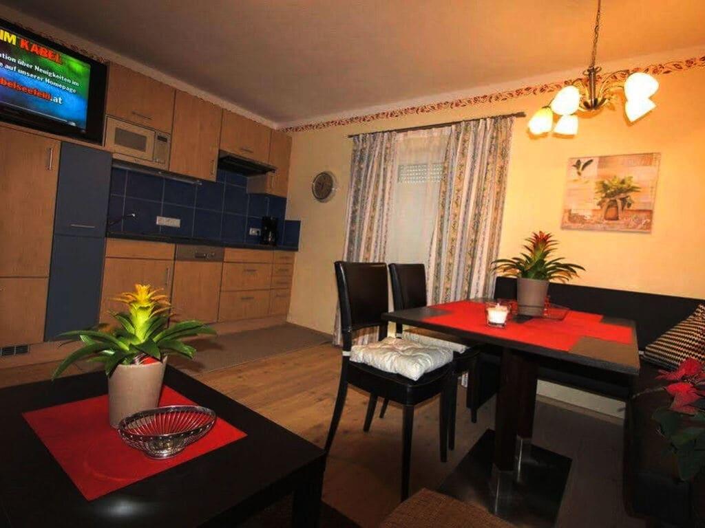Ferienwohnung Zentrumnahe Wohnung in dennoch ruhiger Lage (253682), Seefeld in Tirol, Seefeld, Tirol, Österreich, Bild 5