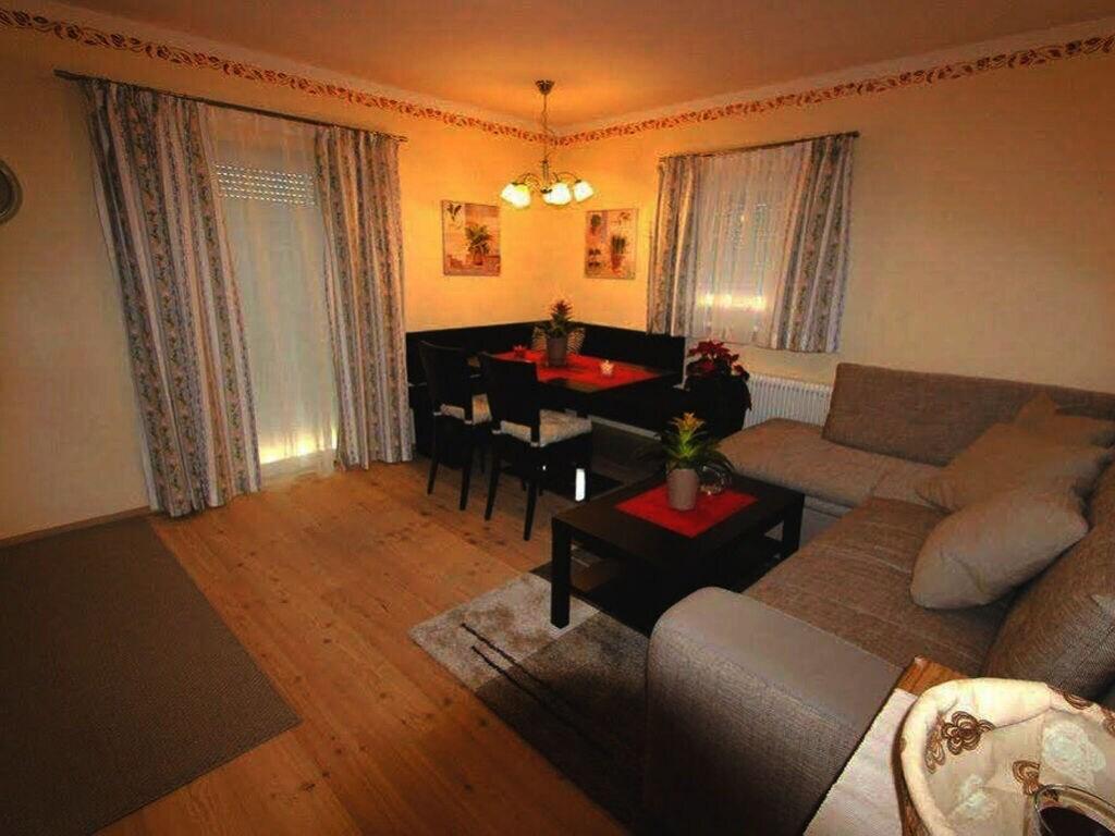 Ferienwohnung Zentrumnahe Wohnung in dennoch ruhiger Lage (253682), Seefeld in Tirol, Seefeld, Tirol, Österreich, Bild 6
