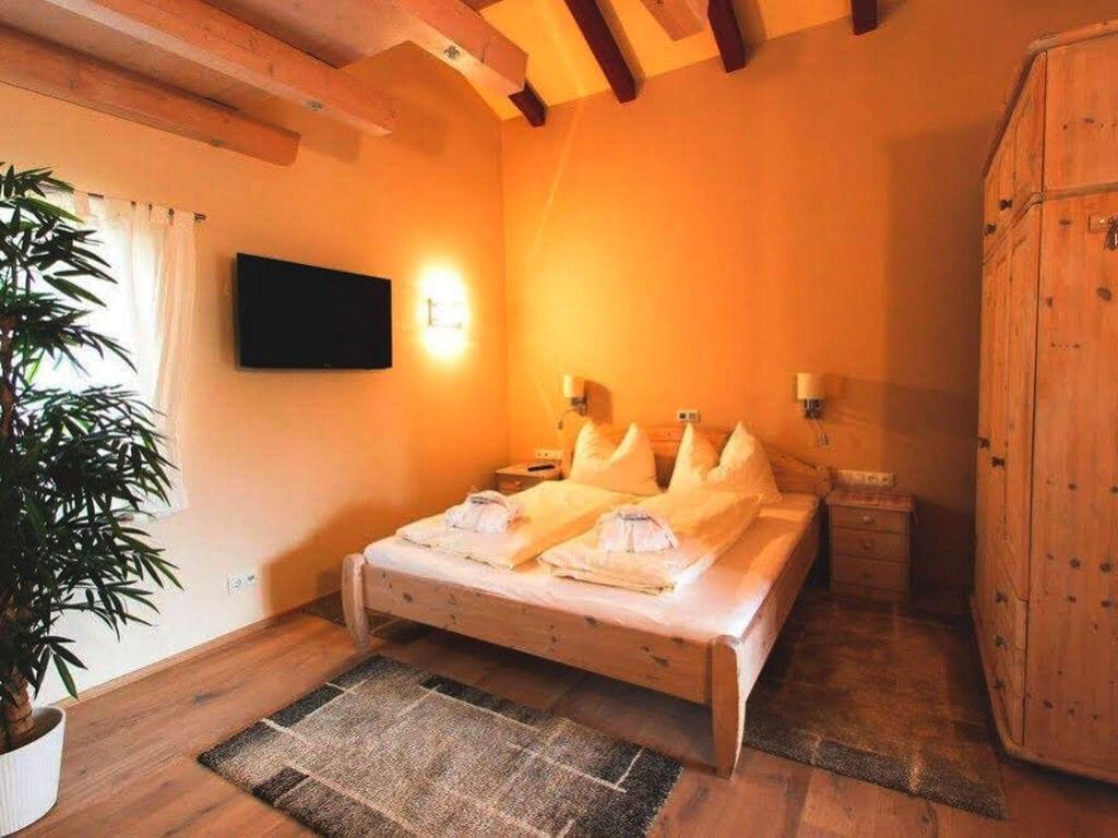Ferienwohnung Zentrumnahe Wohnung in dennoch ruhiger Lage (253682), Seefeld in Tirol, Seefeld, Tirol, Österreich, Bild 10