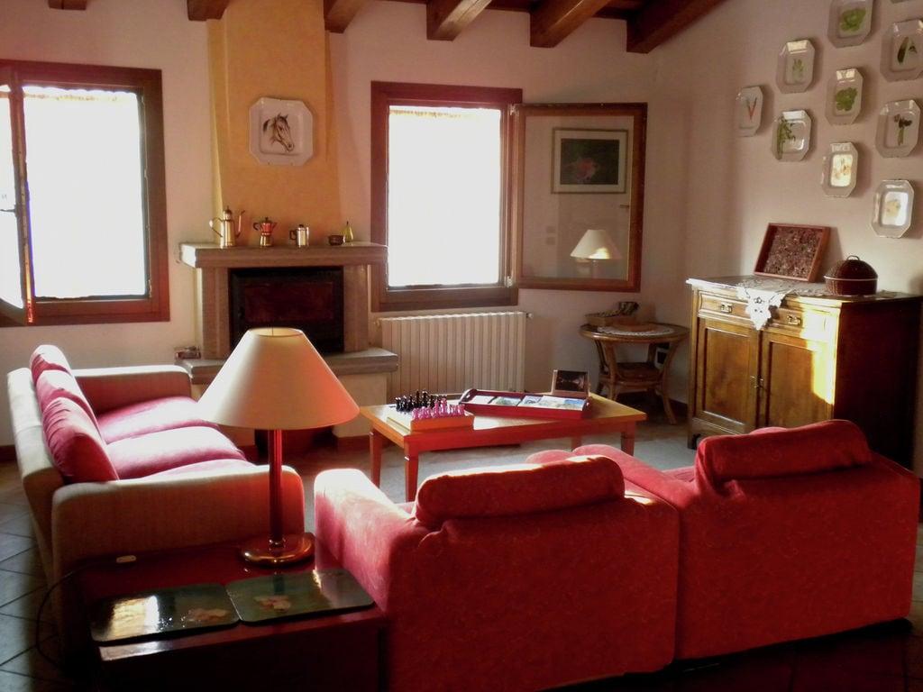 Ferienhaus Landhaus für 7 Personen in Euganeo, Norditalien (134334), Galzignano Terme, Padua, Venetien, Italien, Bild 6