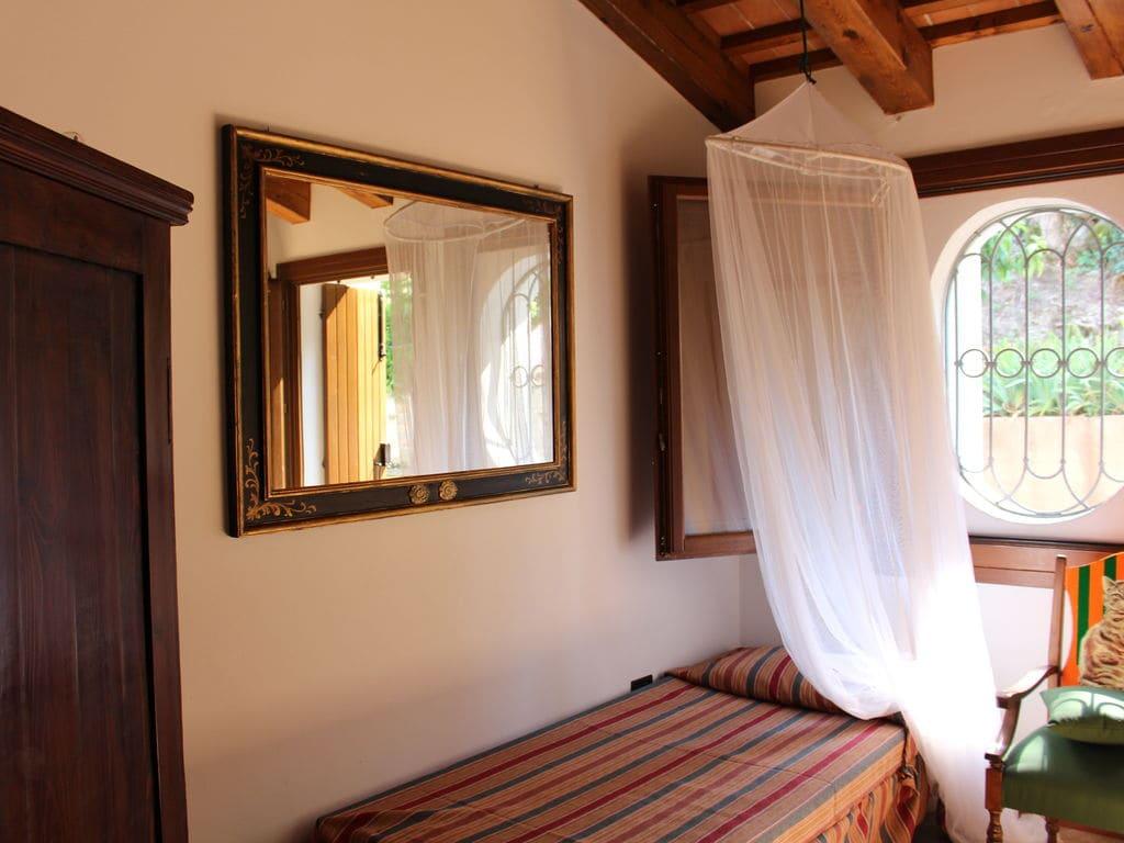 Ferienhaus Landhaus für 7 Personen in Euganeo, Norditalien (134334), Galzignano Terme, Padua, Venetien, Italien, Bild 14