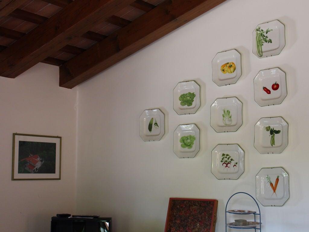 Ferienhaus Landhaus für 7 Personen in Euganeo, Norditalien (134334), Galzignano Terme, Padua, Venetien, Italien, Bild 32