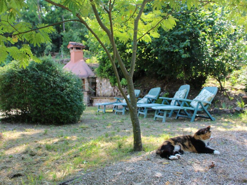 Ferienhaus Landhaus für 7 Personen in Euganeo, Norditalien (134334), Galzignano Terme, Padua, Venetien, Italien, Bild 24