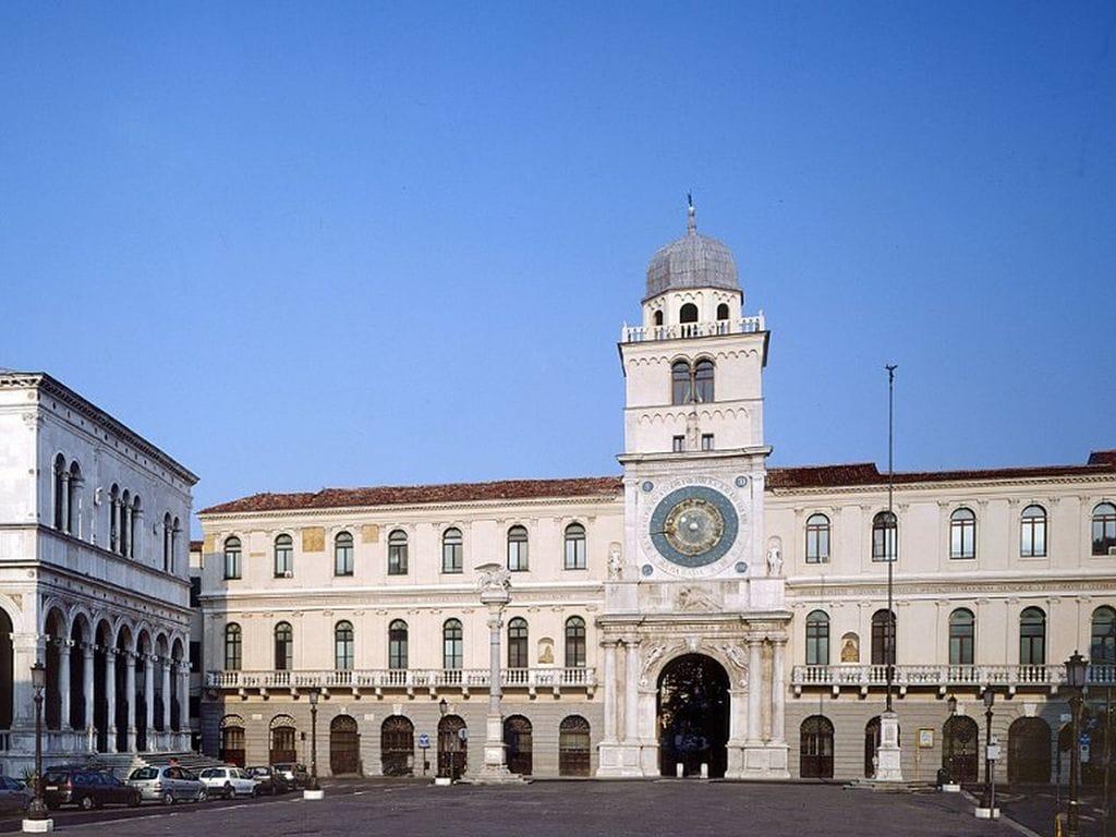 Ferienhaus Landhaus für 7 Personen in Euganeo, Norditalien (134334), Galzignano Terme, Padua, Venetien, Italien, Bild 31