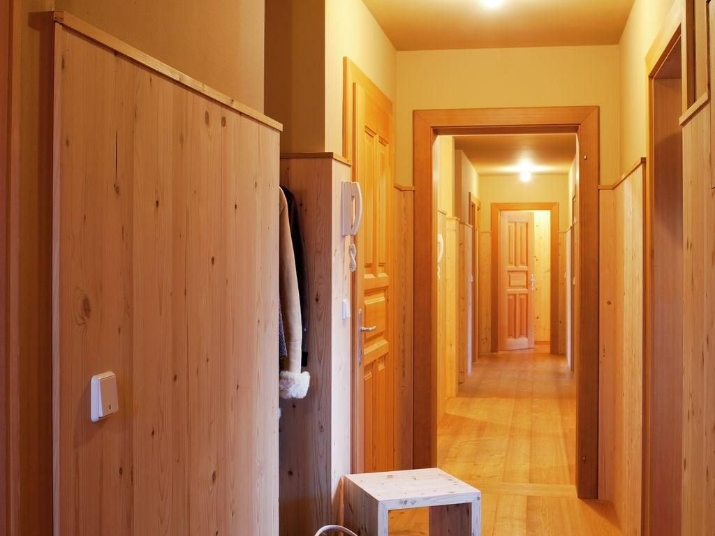 Ferienwohnung Brizerhaus (253811), Hippach, Mayrhofen, Tirol, Österreich, Bild 9