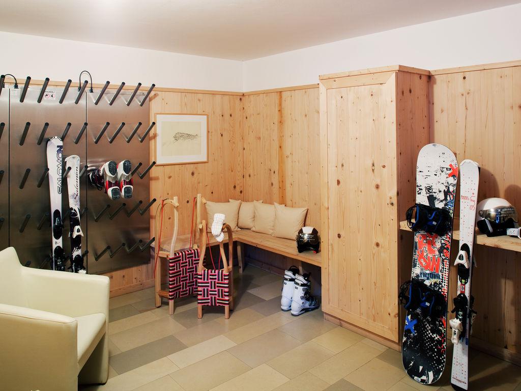 Ferienwohnung Brizerhaus (253811), Hippach, Mayrhofen, Tirol, Österreich, Bild 18