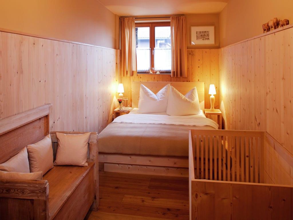 Ferienwohnung Brizerhaus (253811), Hippach, Mayrhofen, Tirol, Österreich, Bild 12