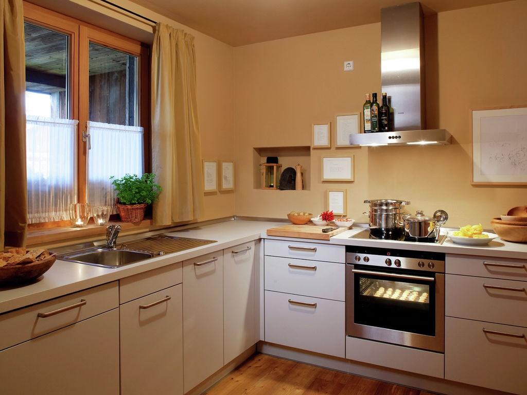 Ferienwohnung Brizerhaus (253811), Hippach, Mayrhofen, Tirol, Österreich, Bild 7