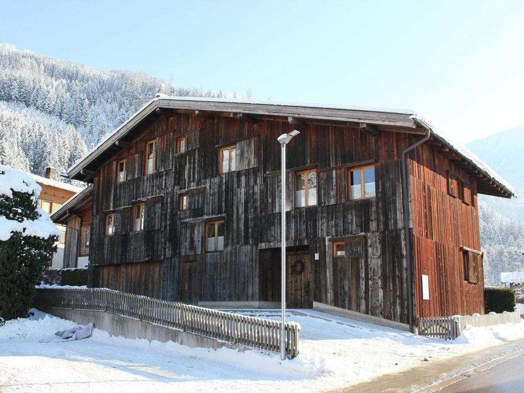 Ferienwohnung Brizerhaus (253811), Hippach, Mayrhofen, Tirol, Österreich, Bild 22