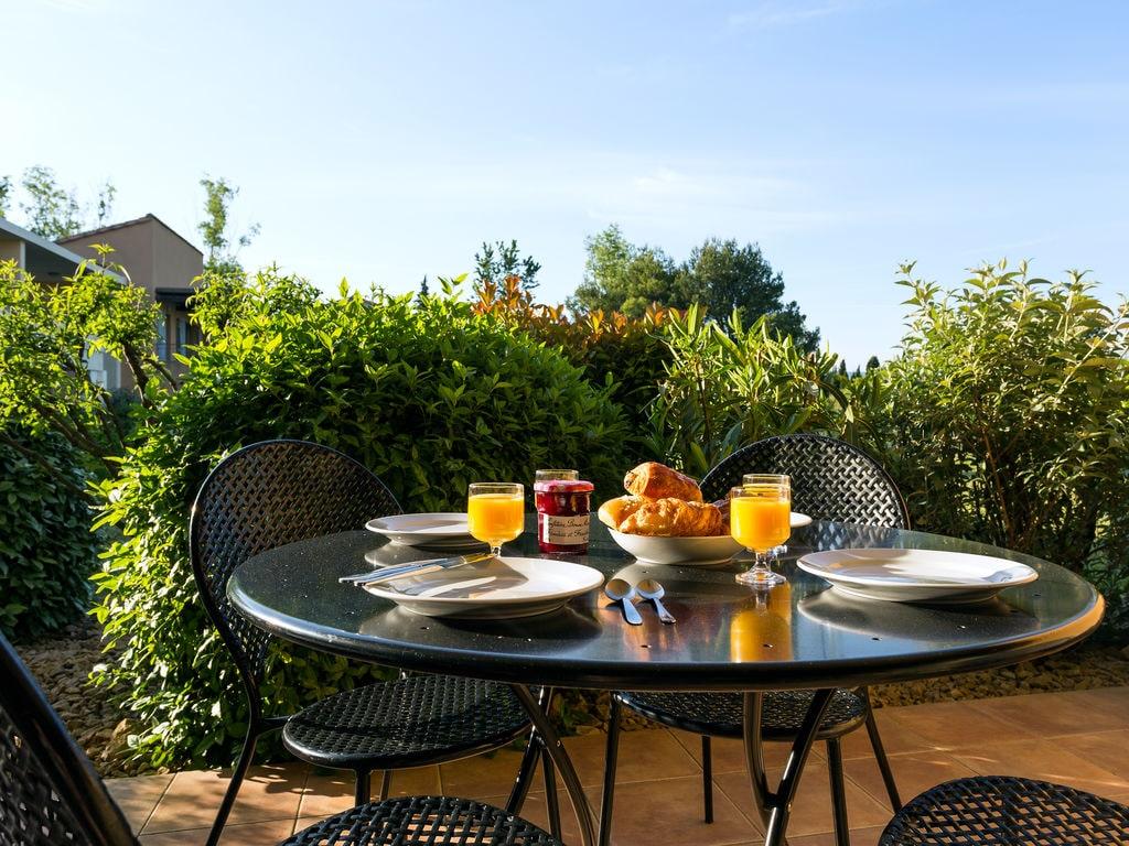 Holiday apartment Résidence Provence Country Club 2 (133776), Saumane de Vaucluse, Vaucluse, Provence - Alps - Côte d'Azur, France, picture 21