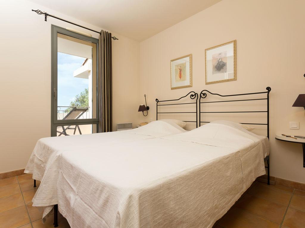 Holiday apartment Résidence Provence Country Club 3 (133771), Saumane de Vaucluse, Vaucluse, Provence - Alps - Côte d'Azur, France, picture 13