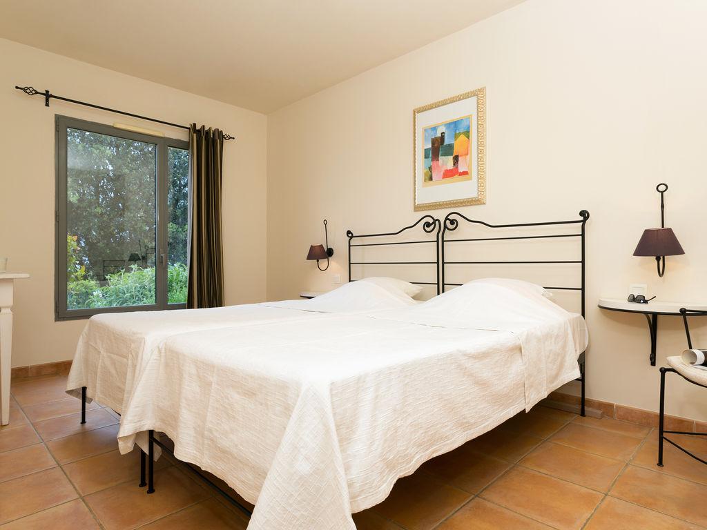 Holiday apartment Résidence Provence Country Club 3 (133771), Saumane de Vaucluse, Vaucluse, Provence - Alps - Côte d'Azur, France, picture 14
