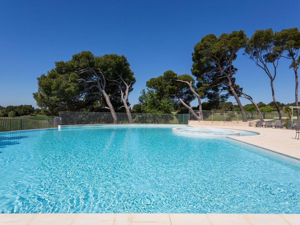 Holiday apartment Résidence Provence Country Club 3 (133771), Saumane de Vaucluse, Vaucluse, Provence - Alps - Côte d'Azur, France, picture 24