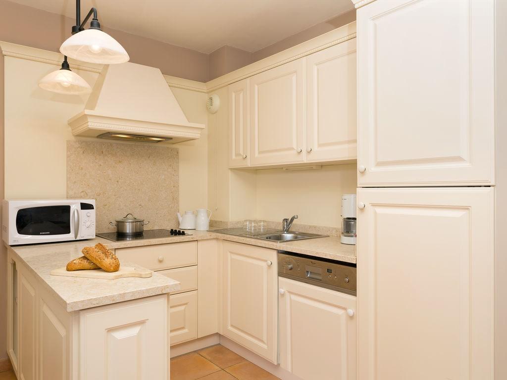 Holiday apartment Résidence Provence Country Club 3 (133771), Saumane de Vaucluse, Vaucluse, Provence - Alps - Côte d'Azur, France, picture 12