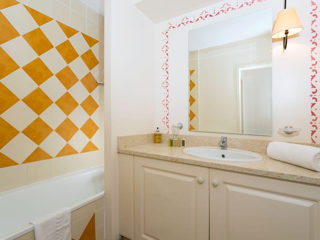 Holiday apartment Résidence Provence Country Club 1 (133781), Saumane de Vaucluse, Vaucluse, Provence - Alps - Côte d'Azur, France, picture 18