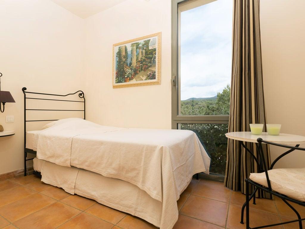 Holiday apartment Résidence Provence Country Club 1 (133781), Saumane de Vaucluse, Vaucluse, Provence - Alps - Côte d'Azur, France, picture 16