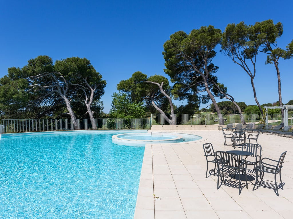 Holiday apartment Résidence Provence Country Club 1 (133781), Saumane de Vaucluse, Vaucluse, Provence - Alps - Côte d'Azur, France, picture 29