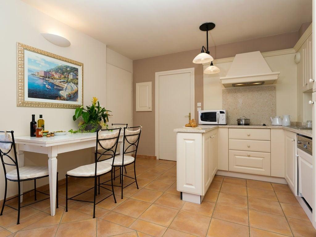 Holiday apartment Résidence Provence Country Club 1 (133781), Saumane de Vaucluse, Vaucluse, Provence - Alps - Côte d'Azur, France, picture 12