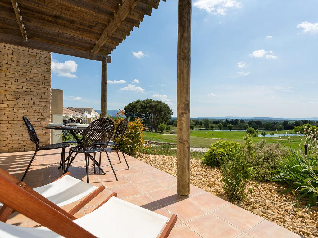 Holiday apartment Résidence Provence Country Club 1 (133781), Saumane de Vaucluse, Vaucluse, Provence - Alps - Côte d'Azur, France, picture 25