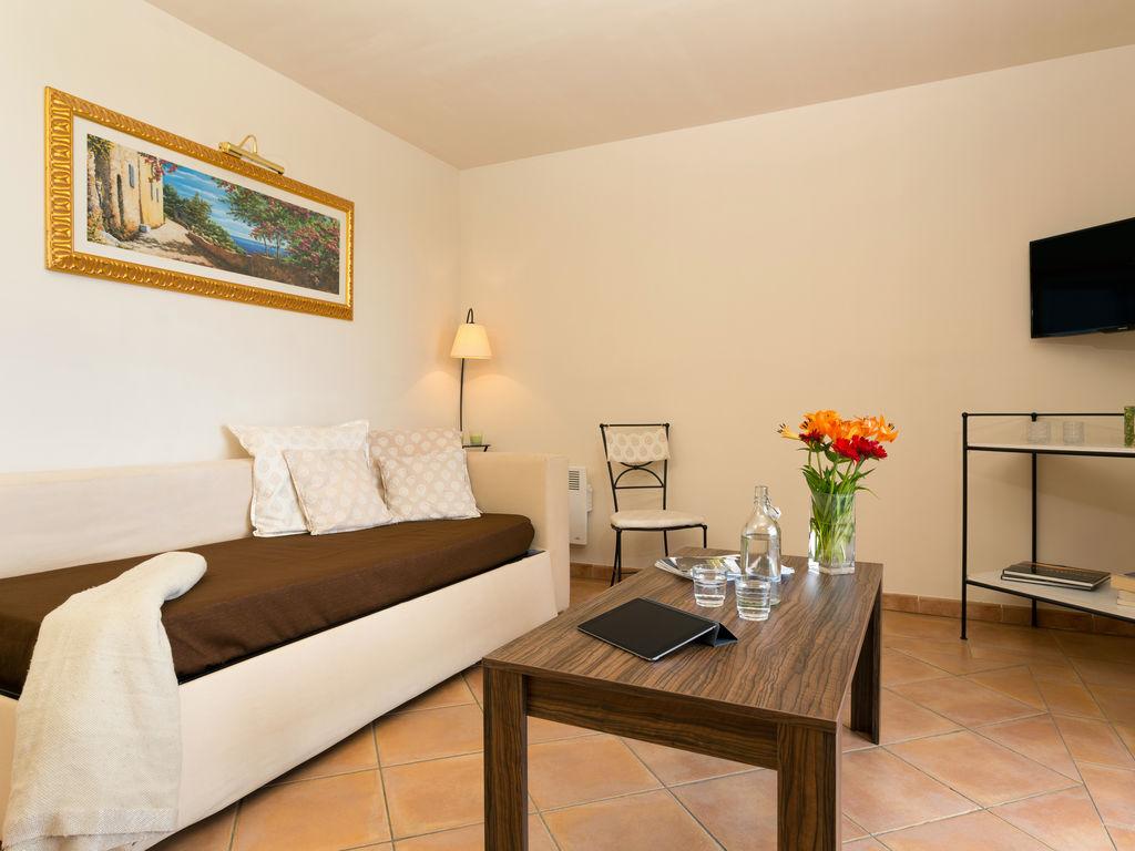 Holiday apartment Résidence Provence Country Club 1 (133781), Saumane de Vaucluse, Vaucluse, Provence - Alps - Côte d'Azur, France, picture 8