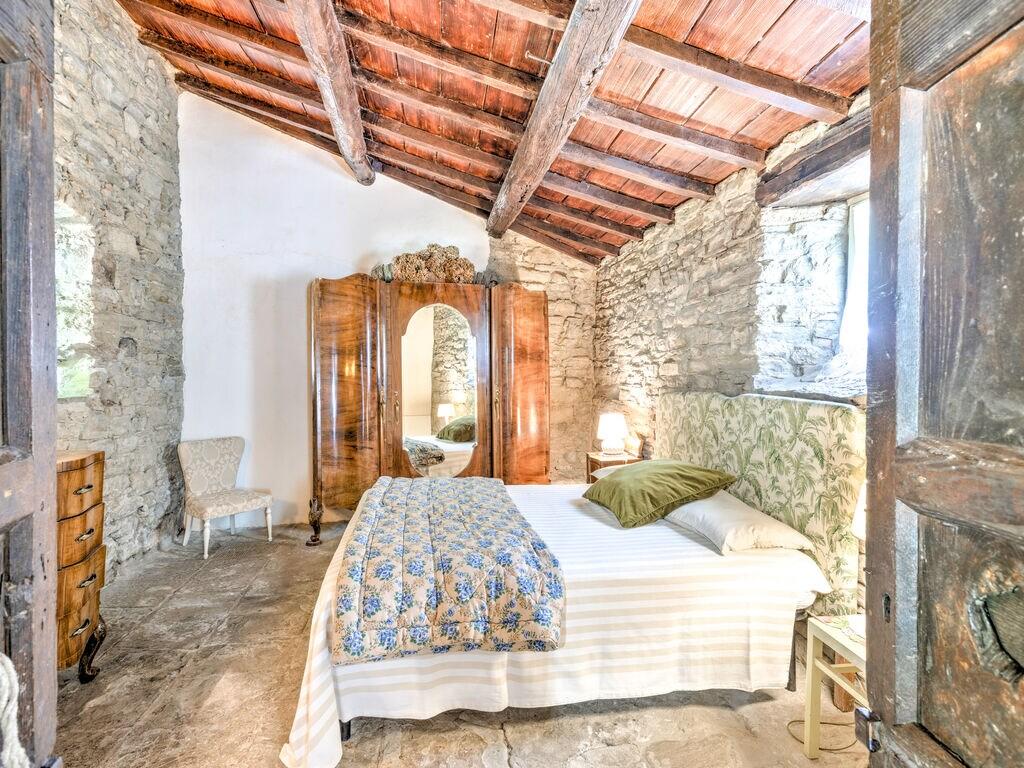 Ferienhaus Gemütliches Appartement in San Godenzo mit Pool (133927), Pelago, Florenz - Chianti - Mugello, Toskana, Italien, Bild 7