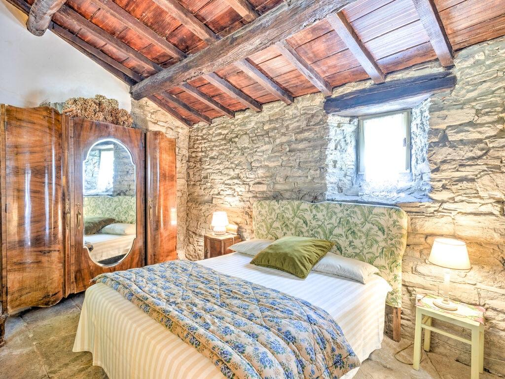 Ferienhaus Gemütliches Appartement in San Godenzo mit Pool (133927), Pelago, Florenz - Chianti - Mugello, Toskana, Italien, Bild 8