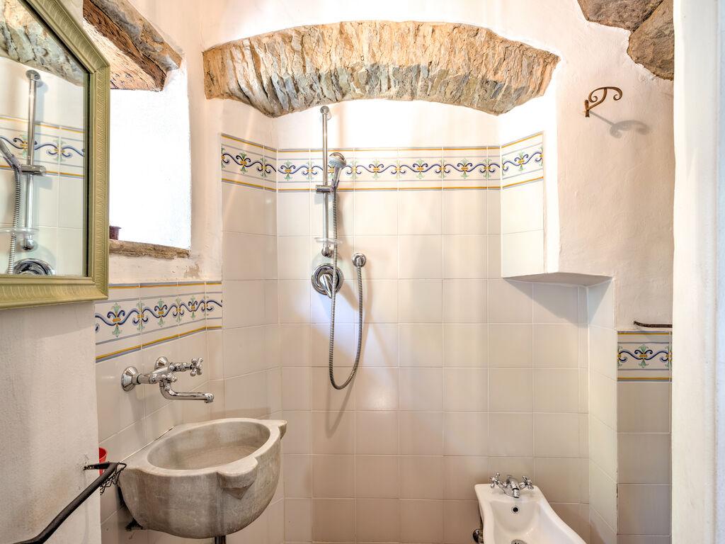 Ferienhaus Gemütliches Appartement in San Godenzo mit Pool (133927), Pelago, Florenz - Chianti - Mugello, Toskana, Italien, Bild 9