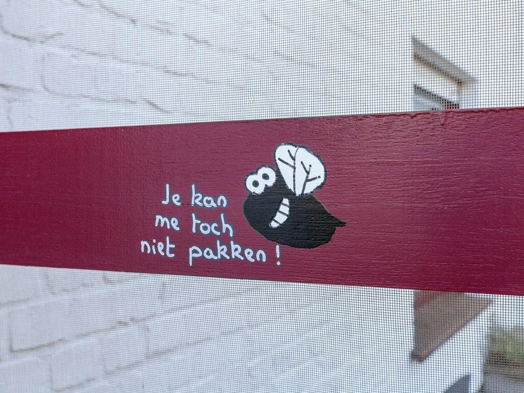 Ferienhaus 't Patershuys (134101), Vleteren, Westflandern, Flandern, Belgien, Bild 26