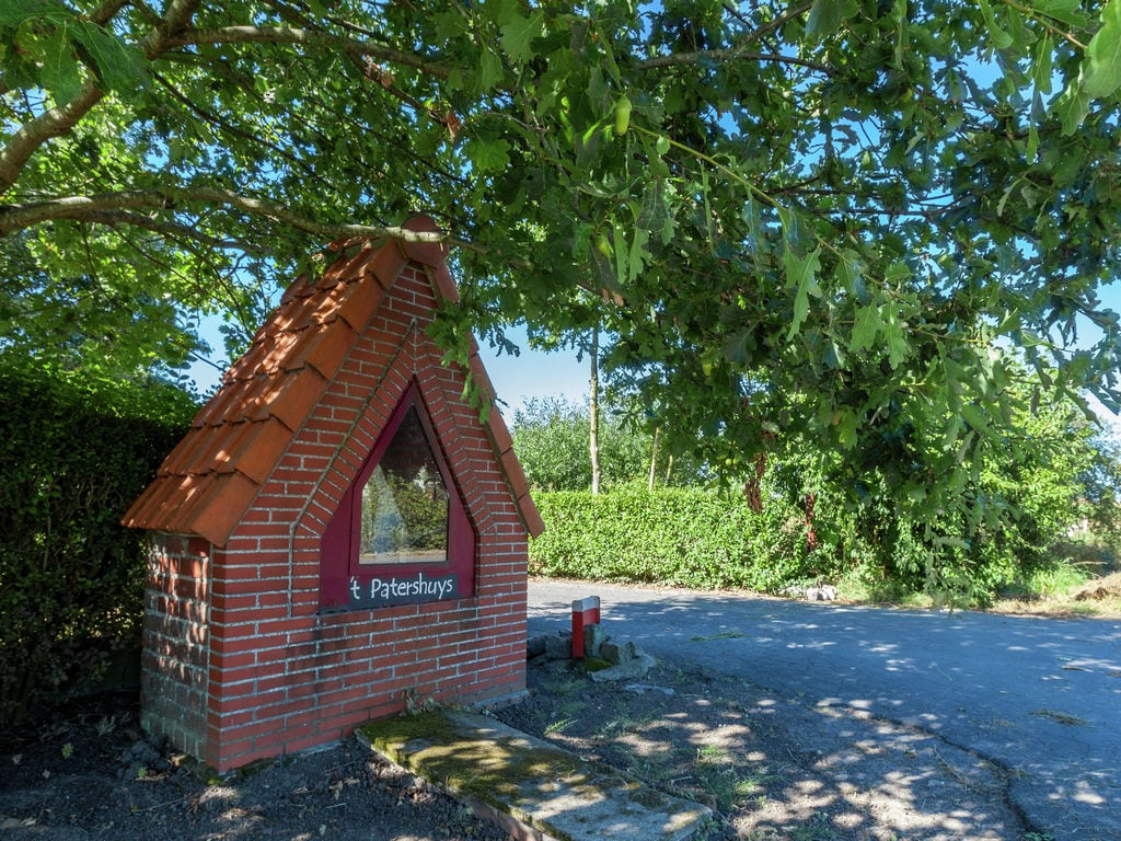 Ferienhaus 't Patershuys (134101), Vleteren, Westflandern, Flandern, Belgien, Bild 30