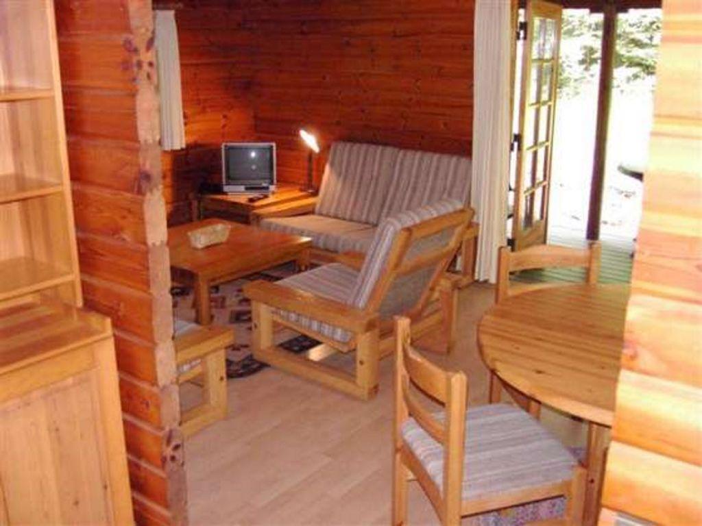 Ferienhaus Freistehendes Holz-Ferienhaus nahe dem Twistesee (254960), Bad Arolsen, Waldecker Land, Hessen, Deutschland, Bild 5