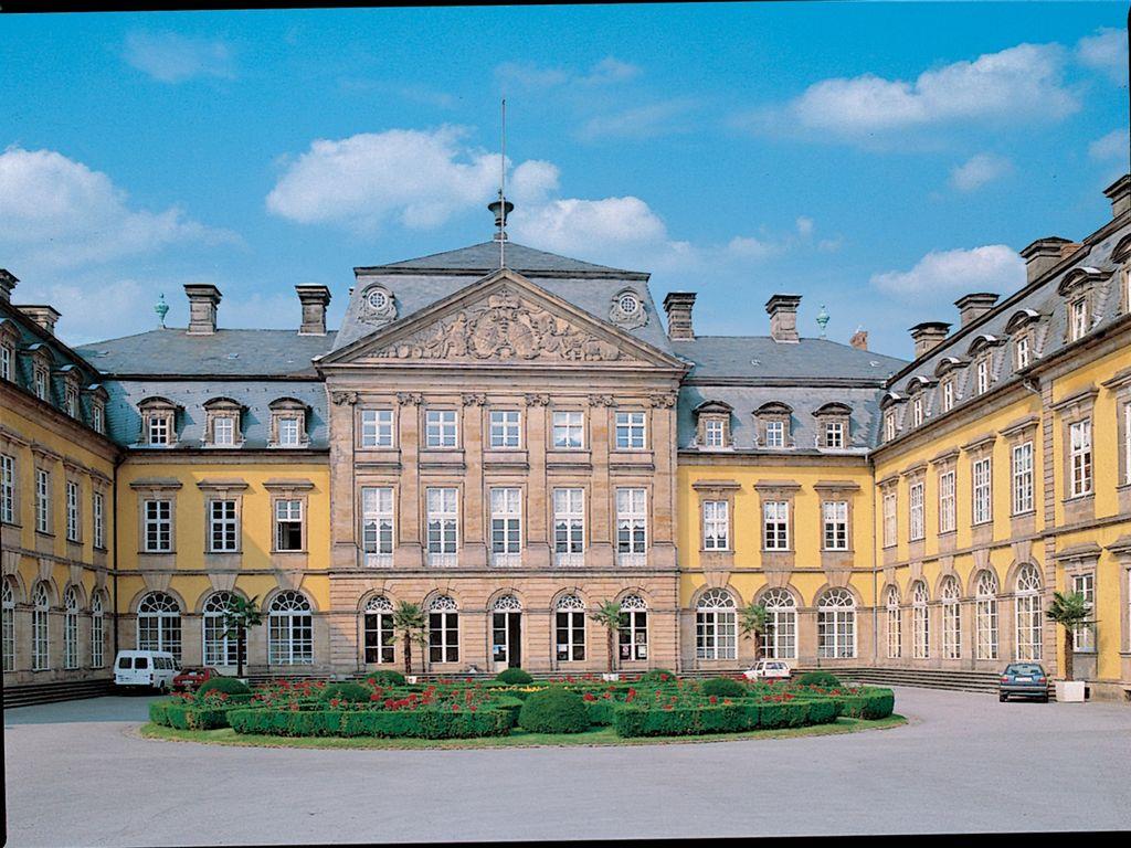 Ferienhaus Freistehendes Holz-Ferienhaus nahe dem Twistesee (254960), Bad Arolsen, Waldecker Land, Hessen, Deutschland, Bild 9