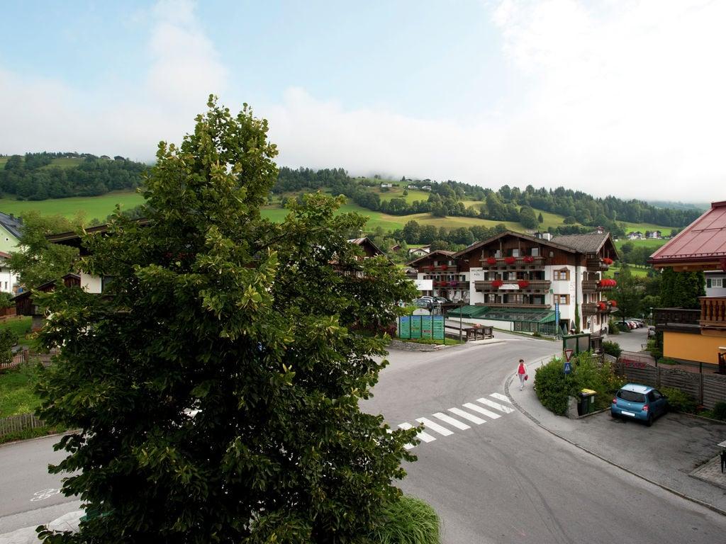 Ferienwohnung Gemütliche & gepflegte Wohnung für max. sieben Personen im Herzen von Uttendorf (253647), Uttendorf, Pinzgau, Salzburg, Österreich, Bild 6