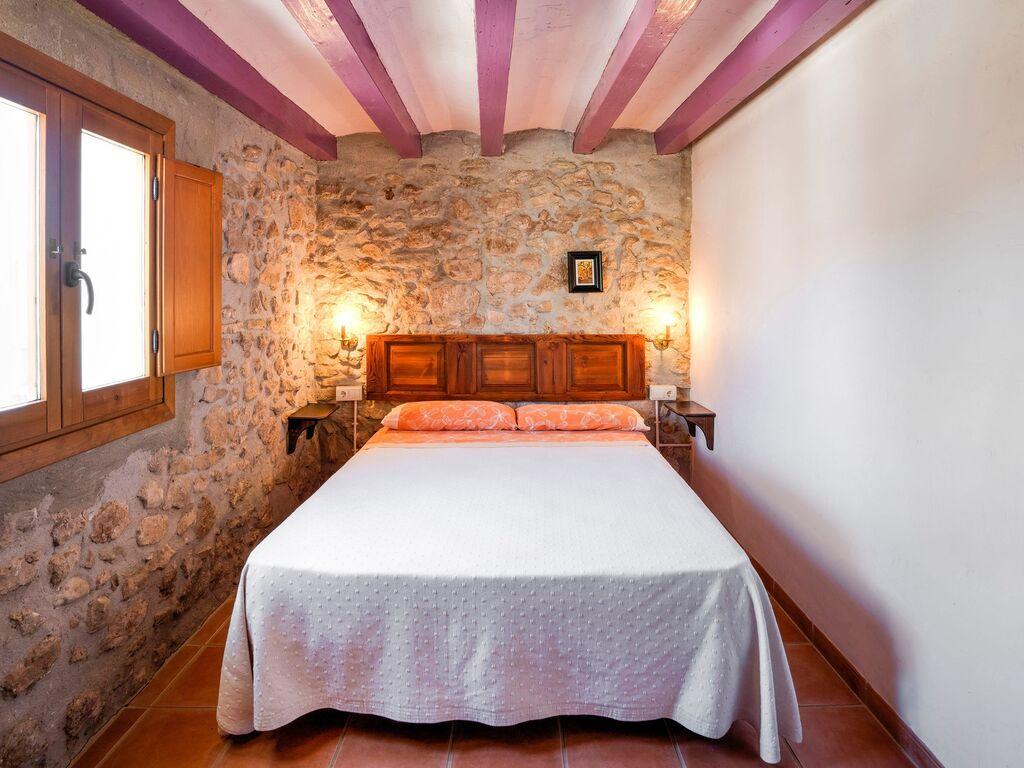 Ferienwohnung Gemütliches Cottage in Pira Katalonien in Waldnähe (134459), Pira, Tarragona, Katalonien, Spanien, Bild 12