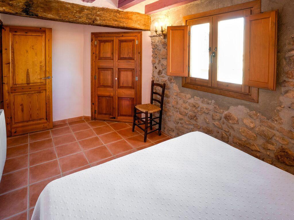 Ferienwohnung Gemütliches Cottage in Pira Katalonien in Waldnähe (134459), Pira, Tarragona, Katalonien, Spanien, Bild 15