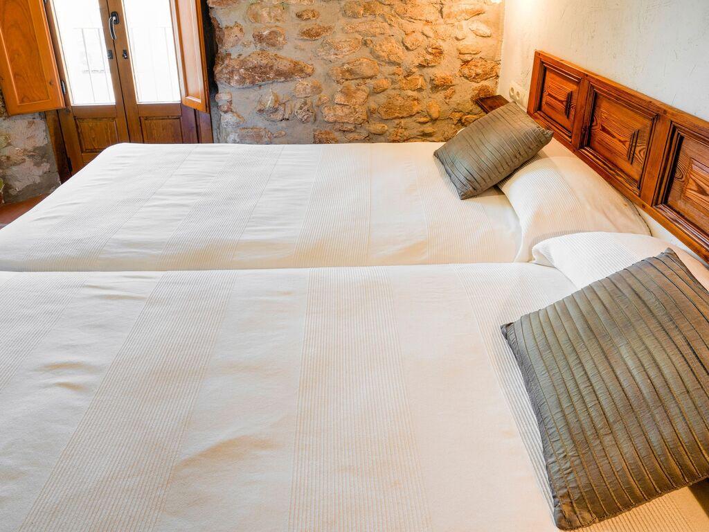 Ferienwohnung Gemütliches Cottage in Pira Katalonien in Waldnähe (134459), Pira, Tarragona, Katalonien, Spanien, Bild 16