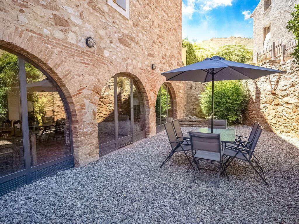 Ferienwohnung Gemütliches Cottage in Pira Katalonien in Waldnähe (134459), Pira, Tarragona, Katalonien, Spanien, Bild 20