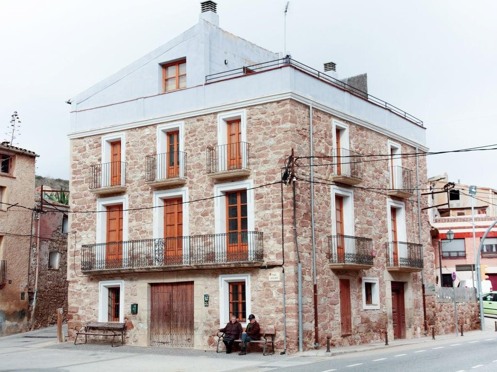 Ferienhaus Cal Capdevila (134456), Pira, Tarragona, Katalonien, Spanien, Bild 2
