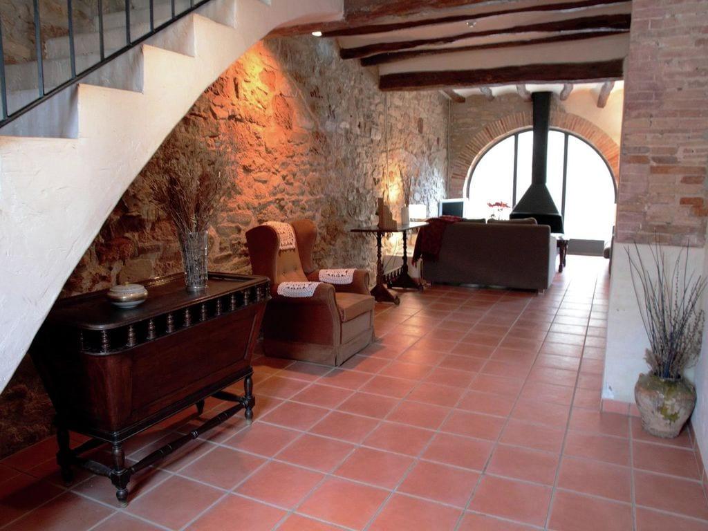 Ferienhaus Cal Capdevila (134456), Pira, Tarragona, Katalonien, Spanien, Bild 7