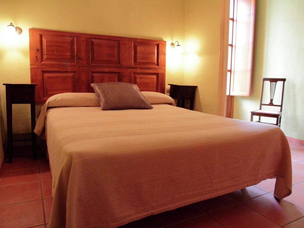 Ferienhaus Cal Capdevila (134456), Pira, Tarragona, Katalonien, Spanien, Bild 5